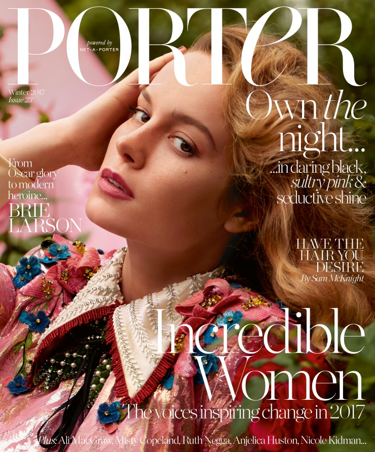 portercover_brie-larson_photographed-by-camilla-acc8akrans_wearing-gucci